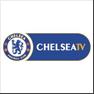 Chelsea Online TV Tovább