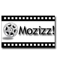 Mozizz Online ingyen