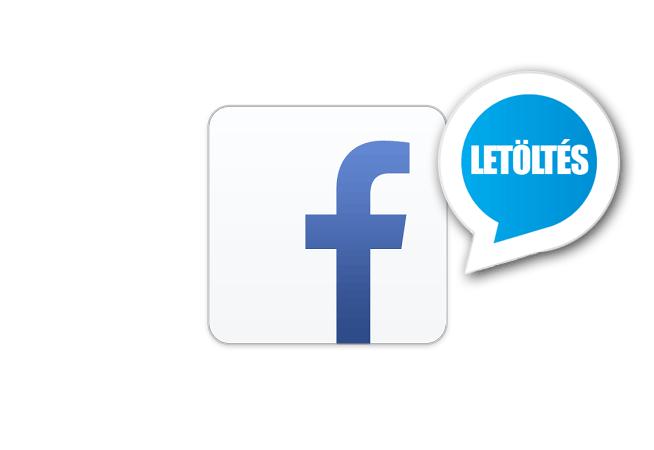 Facebook Lite Android alkalmazás letöltése ingyen