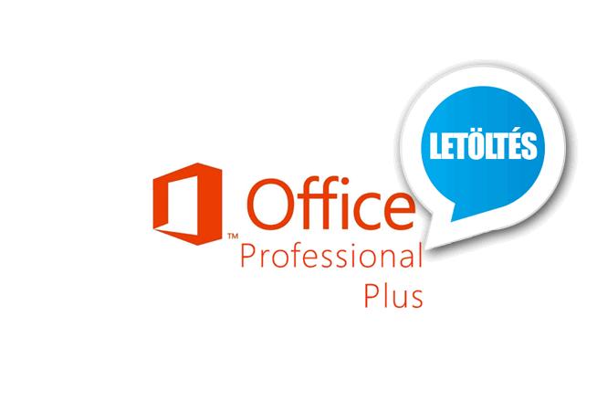 Microsoft Office 2013 64-bit letöltés