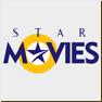 Star Z Movies - Premier film Online!